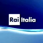 La italiana Rai Uno, ahora en abierto por Eutelsat 7A