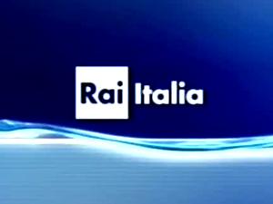 rai-italia