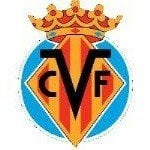 Villarreal – Alavés, por internet y televisión