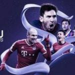 beIN Sports alcanza los 3 millones de clientes en Francia