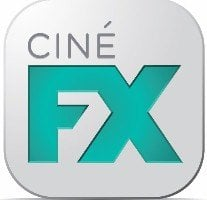 cine-fx