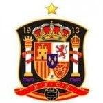 Fútbol: TVE emitirá los partidos de España hasta 2022