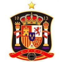 espanya-escudo