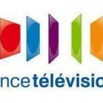 Fin de las emisiones en abierto de France Télévisions por Eutelsat 5 West A