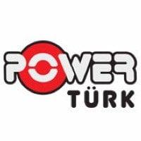 power-turk