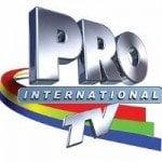 Pro TV International tiene nueva frecuencia en Astra 5B