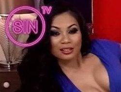 sint-tv