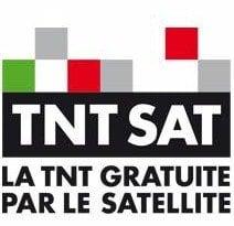 tnt-sat