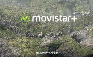 movistar-plus2