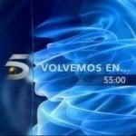Sanción a Cuatro, Telecinco y Boing por demasiada publicidad