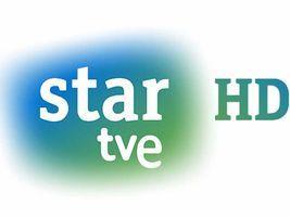 star-hd