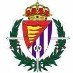Real Valladolid – Getafe, por televisión en directo