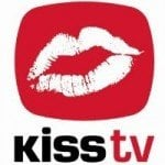 Kiss TV arrancará el 28 de abril en la TDT