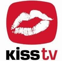 Kiss-TV
