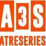 AtreSeries HD cumple tres años: conoce las frecuencias por las que emite