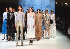 fashion-4k