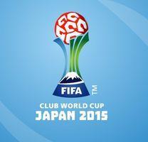 mundial-clubes-2015