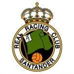 Racing Santander – Mirandés, por internet y television