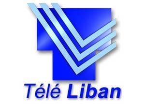 tele-liban