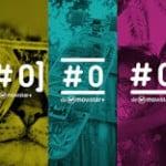 El canal #0 celebra su primer año de emisiones en Movistar+