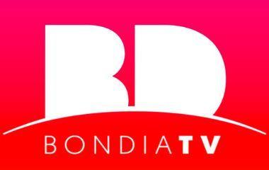 Bon Dia TV