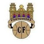 Pontevedra – Real Murcia, en directo por televisión