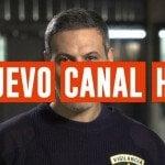 La ficción española triunfa en el mercado de televisión MIPTV