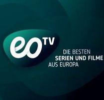 eo-tv