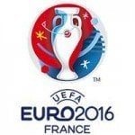 Telecinco y Cuatro emitirán la Eurocopa de fútbol
