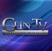 gunt-tv
