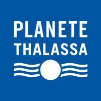 planete-thalassa
