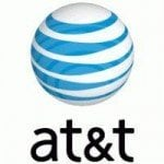 AT&T prepara el lanzamiento de su propio servicio de streaming
