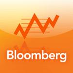 Bloomberg TV en alta definición empieza a emitir por Astra 2G