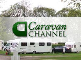 caravan-channel