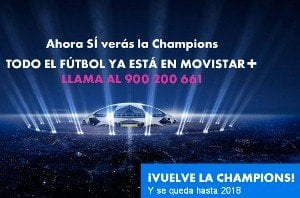 movistar-champions