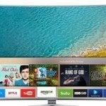 Alternativas a la televisión de pago vía internet