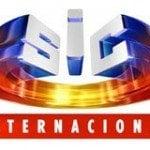 La televisión portuguesa llega a Suiza