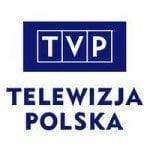 Algunos canales de TV Polonia, sólo en alta definición por Hot Bird