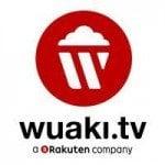 Freeform se lanza en España de la mano de Wuaki y Disney