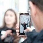 La compañía SES da apoyo al despliegue del 5G en Europa