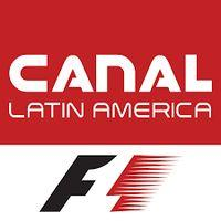 canal-f1-latinoamerica