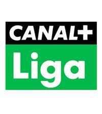 canal-plus-liga
