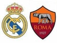 realmadrid-roma