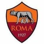 Roma – Villarreal, la Europa League por internet y televisión