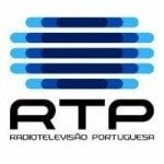 RTP 1, ahora en abierto por el satélite Hispasat 30W-5