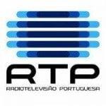 RTP3 y RTP Memória se incorporan a la TDT de Portugal