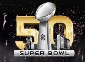 superbowl2015