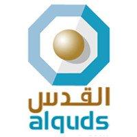 Al-Quds TV