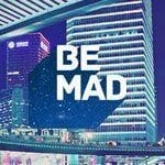 Be Mad HD ya está en Movistar+