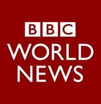 bbcworld-news